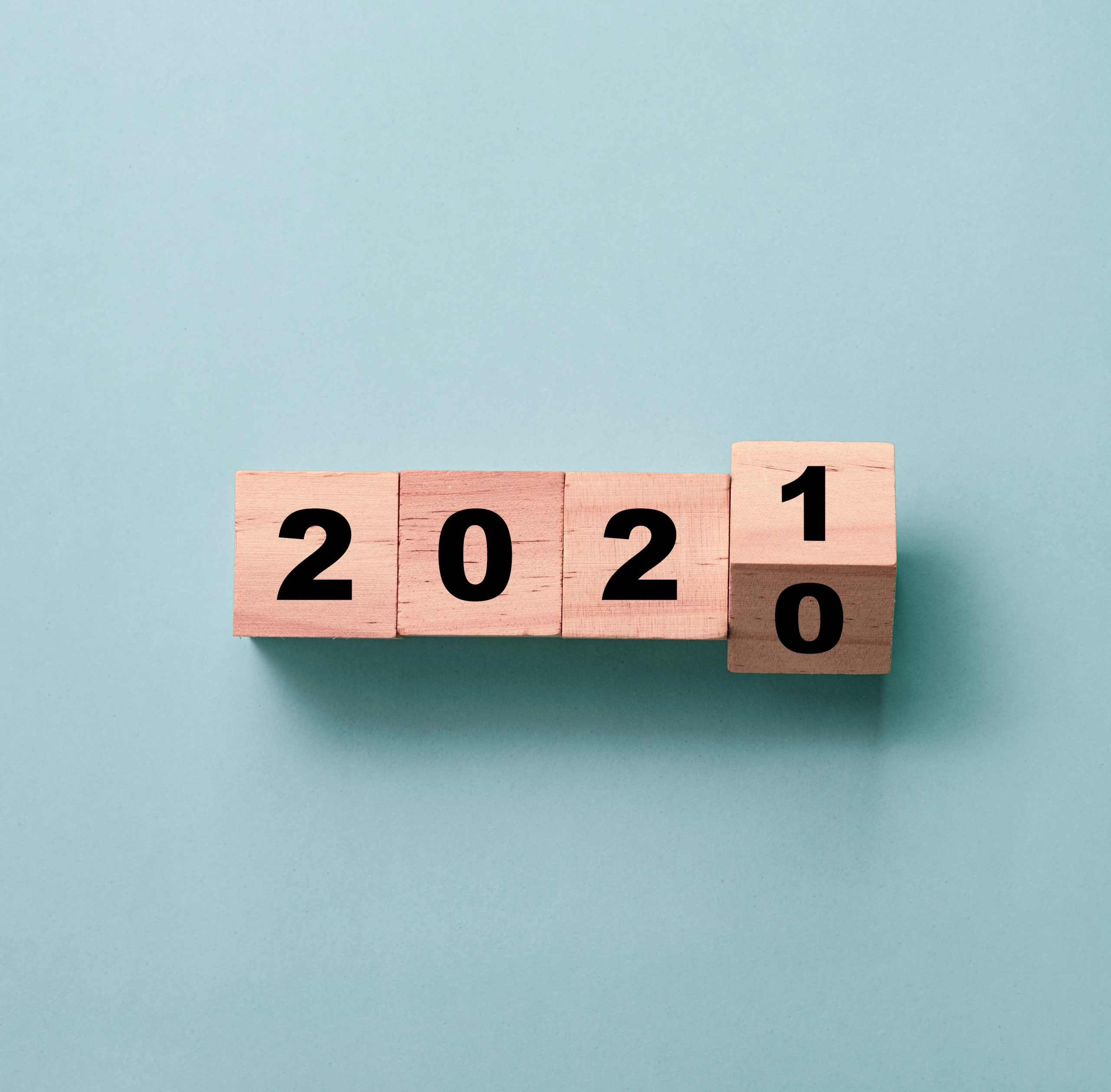 2021 trends in customer relations